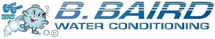 bairdwater.com
